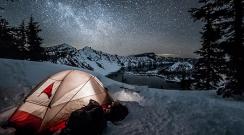Gökyüzünün Baş Döndüren 15 Kusursuz Fotoğrafı