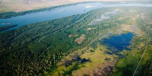 Doğu Avrupa'da Yer Alan Moldova'dan Görmeniz Gereken Fotoğraflar