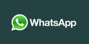 WhatsApp'a Gelen Devrim Gibi Özellik