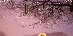 Kışın Görmeniz Gereken 10 Şehir