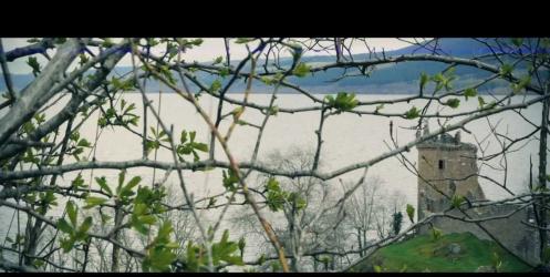 İskoçya'yı Ziyaret Etmek için Bu Video Yeterli Bir Neden