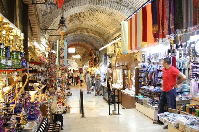 İzmir'de Gezilip Görülmesi Gereken 10 Yer