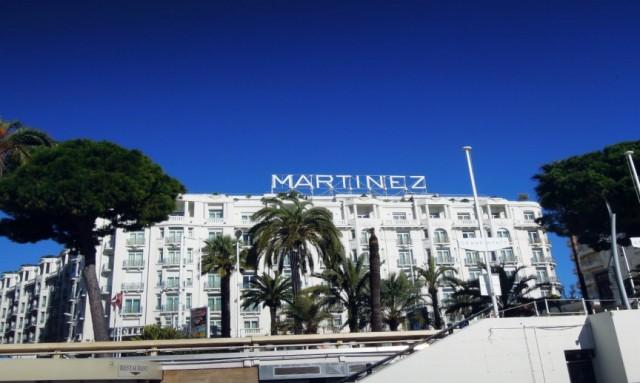 Dünyanın en pahalı 7 otel odası