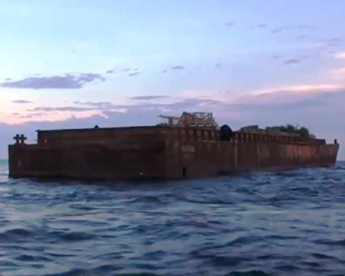 Dünyanın en güzel 7 yapay resifi