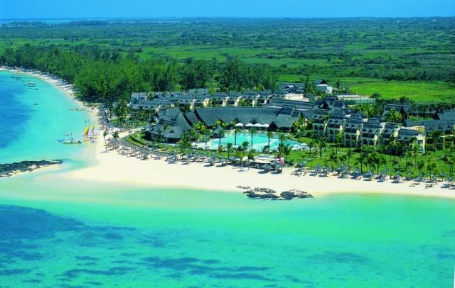Afrika'nın en güzel 7 plajı